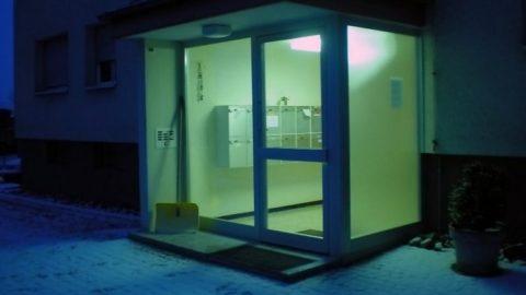entrance-door-D_K_Marti-770x433