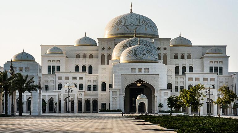 presidential_palace_abu_dhabi_fratelli_garletti