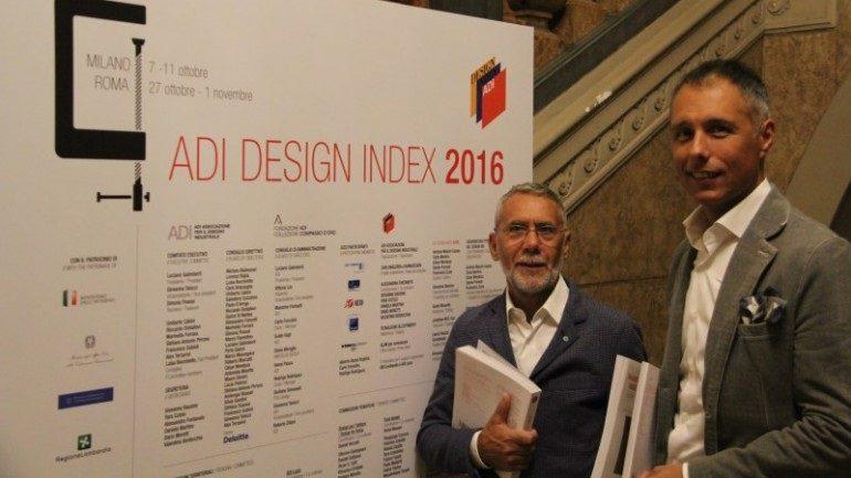 Adi design 1
