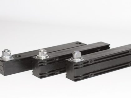 Hydraulic hinge, what's it and how does it work?