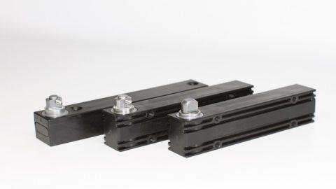 hydraulic hinge slim 100 flat 100 slim control fratelli garletti