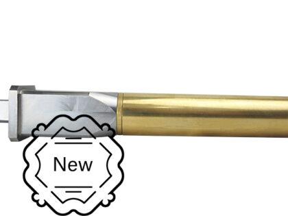 Artika Wing Q22: the new Anti Slam hydraulic hinge
