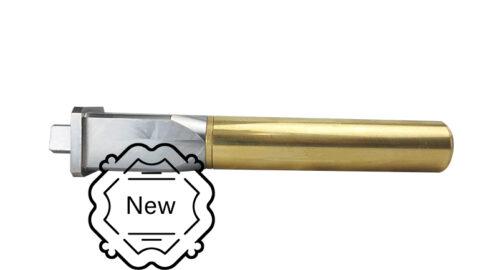 New Hydraulic Hinge Artika Wing Q22 Fratelli Garletti