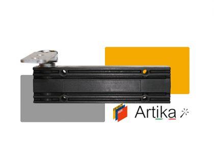 Artika Slim Control rewarded with Adi Design Index 2020