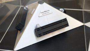 Artika Slim Control Cerniera Idraulica Adi Design Index